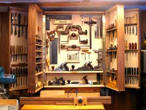 Aerosol Can Storage Cabinets by Double Tool Cabinet Reader S Gallery Fine Woodworking