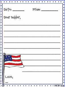 in the doghouse social scenarios for autism and speech With writing letters to military personnel