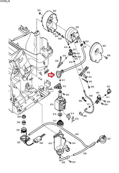 jura      membrane regulator