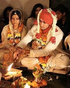 Ranvir Shorey family photos | Celebrity family wiki