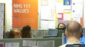 nhs phone number 33 dialled nhs helpline but died before anyone