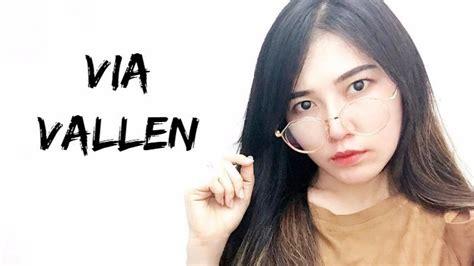 Download Kumpulan Lagu Via Vallen Full Album Mp3 Dangdut