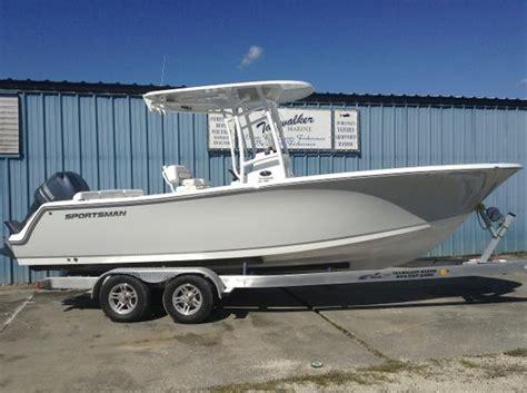Boat Trader Charleston by Diy Pontoon Boat Plans Uk Boat Trader Charleston Sc