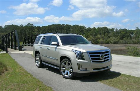 cadillac escalade 2016 2017 cadillac escalade esv changes 2017 2018 best cars