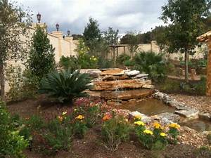Landscaping services south texas growers for South texas landscaping ideas