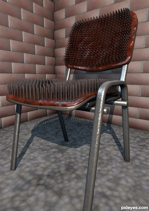 guide  making  chair  nails pxleyescom