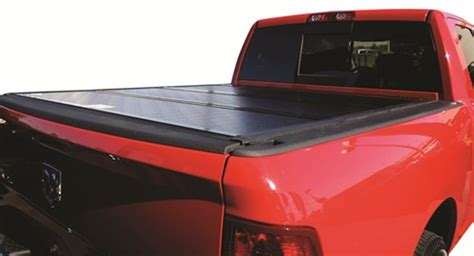 2014 ram 1500 bed cover 2014 ram 1500 tonneau covers bak industries