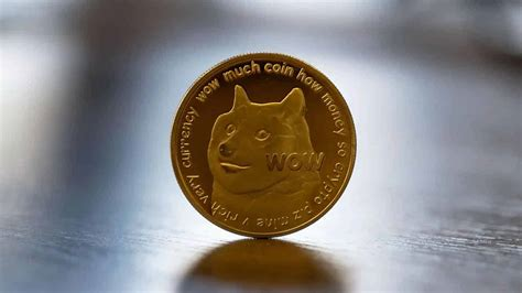 Newegg is now accepting Dogecoin because nothing makes sense