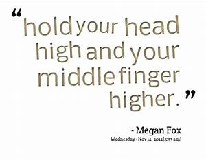 Famous quotes about 'Higher' - QuotationOf . COM