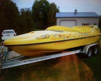 Boat Dealers Des Moines Iowa by Jet Boats For Sale In Iowa