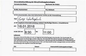 Einverständniserklärung Fotos Veröffentlichen Schule : eltern mandels schulseite ~ Themetempest.com Abrechnung
