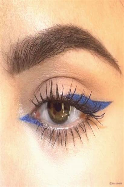 Pinotom Makeup