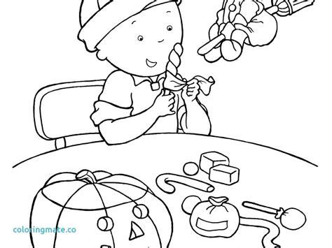Lollipop Drawing At Getdrawings.com