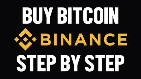 How do scalpers make money? Cara dan Strategi SCALPING TRADING BITCOIN TERBAIK! - CryptoTradingTube