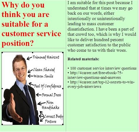 15 Best Customer Service Advisor Interview Questions. Rent Tables. Vanity Desk With Mirror. Media Center Desk. Standing Desk For Desktop. Waterfall Coffee Table. Narrow Coffee Table With Storage. Ab Exercises To Do At Your Desk. Office Desk Gadgets