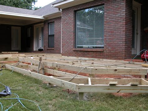 wrap around deck designs four bedroom traditional with wrap around deck 22441dr luxamcc
