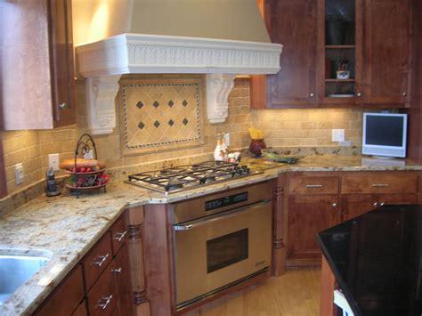 lapidus granite countertops seattle