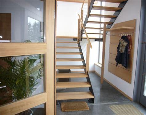 escaliers menuiserie 233 b 233 nisterie aire de jeux atelier ligna