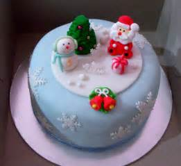 20 delicious cakes ideas 2017 best cake