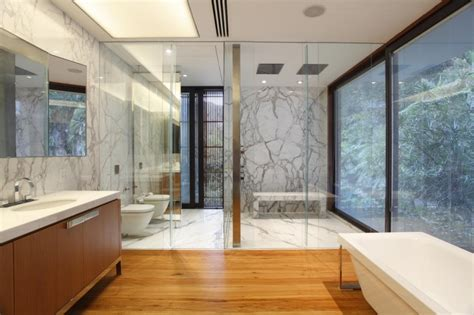 home interior design bathroom contemporary colonial home in decorated in neutral