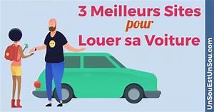 Louer Vehicule Particulier : les 3 meilleurs sites pour louer sa voiture sereinement entre particuliers ~ Medecine-chirurgie-esthetiques.com Avis de Voitures
