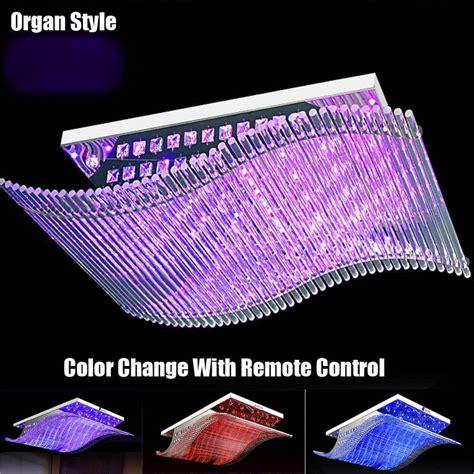 achetez en gros changement de couleur lustre en ligne 224 des grossistes changement de couleur