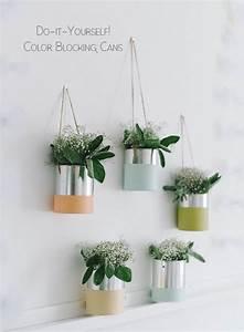 Mini Kiwi Schneiden : die besten 25 kiwi pflanzen ideen auf pinterest pflanzen samen gem se mit u und propagation ~ Orissabook.com Haus und Dekorationen