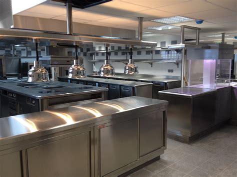 cuisine professionnelle prix hôtels matériel et équipement de cuisine professionnelle