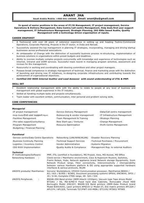 Upload Resume For In Canada by Resume Of Anant Canadian Citizen Living In Saudi Arabia Updated O