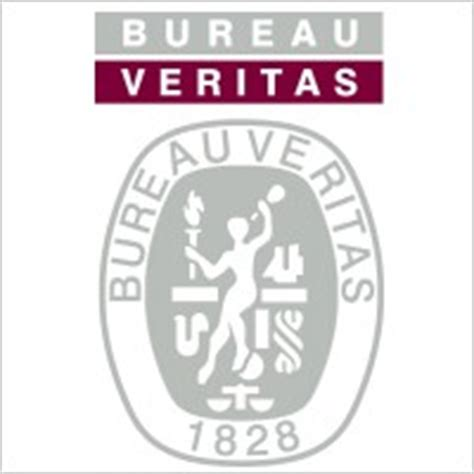 logo iso 9001 bureau veritas found some free vector relate iso 9001 bureau veritas in