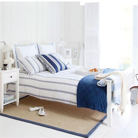 Bedroom Decorating Ideas Uk by Bedroom Decorating Ideas Housetohome Co Uk