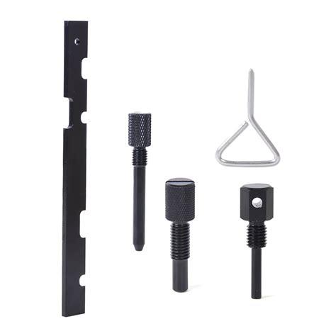 camshaft timing locking setting tools kit  ford