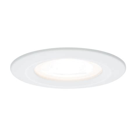 Ip44 Led Spot by Spot Led Encastrable Dimmable 230v Blanc Ip44 7w Gu10