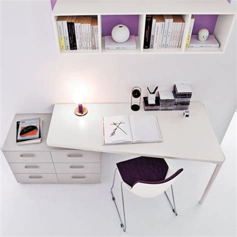 scrivania per cameretta scrivanie cameretta consigli camerette