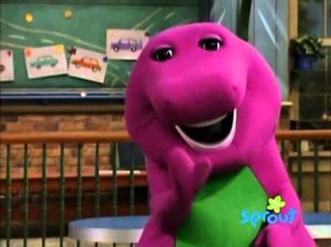 Livedash Barney And Friends | Mungfali