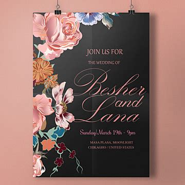 Wedding Logo PNG Images Vector and PSD Files Free