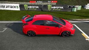 Project Cars 2 Xbox One : project cars 2 japanese car pack let 39 s play xbox one live ~ Kayakingforconservation.com Haus und Dekorationen