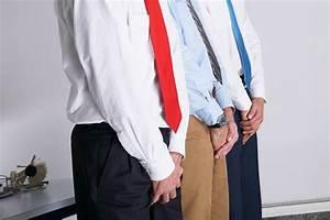 Болят яички от простатита