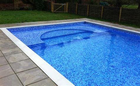 biaya pembuatan kolam renang minimalis