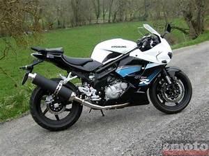 Hyosung Gt 125 : 2011 hyosung gt 125 moto zombdrive com ~ Medecine-chirurgie-esthetiques.com Avis de Voitures