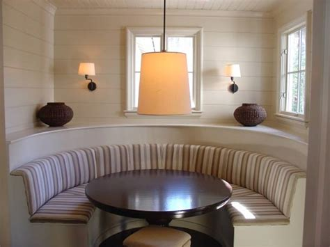ideas  create  sensory friendly dining room