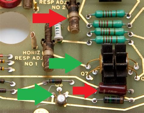 Circuit Boards Buyers Sell Board Fingers For