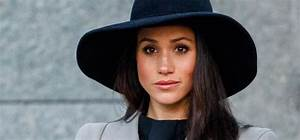 Meghan's friend speaks out: 'Feel sorry for Meghan, not ...