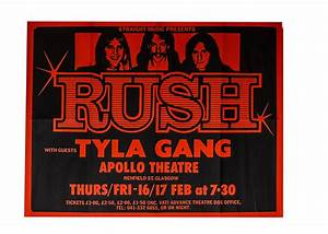 popular rush band buy cheap rush band lots from china rush With kitchen cabinets lowes with rock band stickers