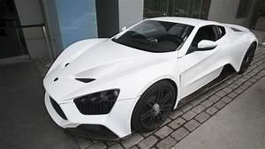 Première Voiture Au Monde : les six voitures les plus rapides au monde magazine automobiles ~ Medecine-chirurgie-esthetiques.com Avis de Voitures
