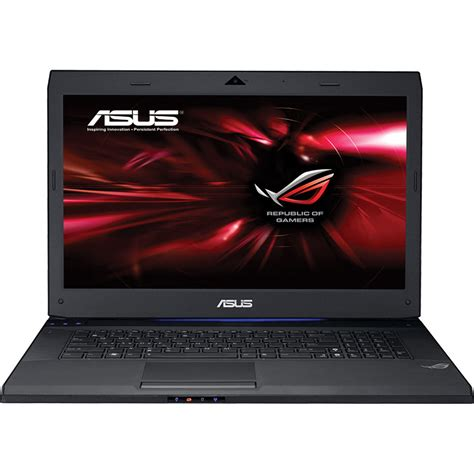 asus gjh   notebook computer gjh  bh