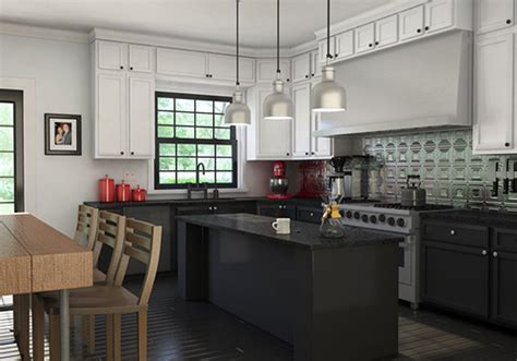 25 Perfect Country Kitchen Ideas Creativefan