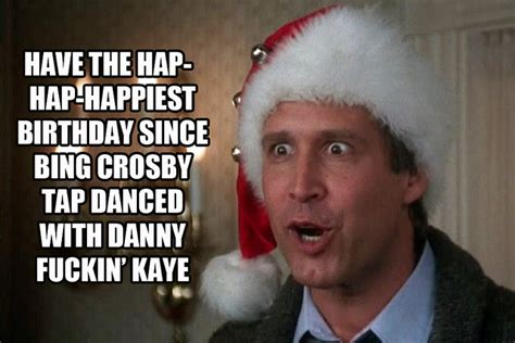 Clark Griswold Meme - clark griswold meme explore ponyboyinnewzealand s photos o flickr photo sharing