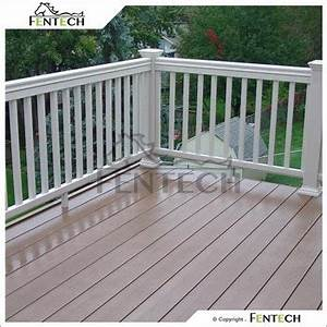 Sonnenschirmhalterung Balkon Obi : barriere pour terrasse en pvc br stungsh he fenster k che ~ Yasmunasinghe.com Haus und Dekorationen