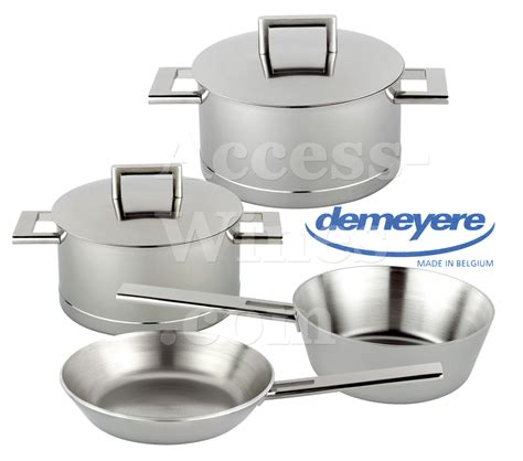 demeyere cuisine demeyere demeyere cookware 124 of 26 results for home